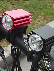l2 x1 mini-luz de bicicleta farol luz farol de bicicleta
