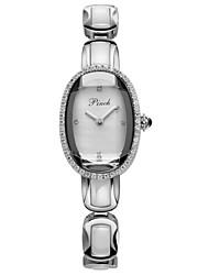 щепотку Монро серии ювелирных изделий женские часы