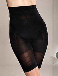 haut sexy des femmes réduit la graisse beauté minceur shapewear brûlant forme mince Body&pantalon