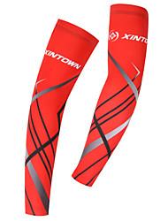 braço aquecedoresAcampar e Caminhar/Alpinismo/Fitness/Golfe/Corridas/Esportes