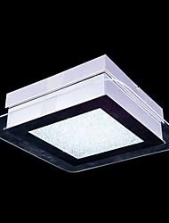 Track Lights Modern/Contemporary Living Room/Bedroom/Kitchen/Bathroom/Study Room/Office Metal