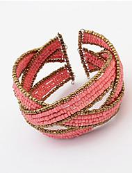 Bohemian amorous feelings of fashion bracelets