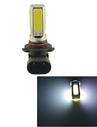 Feu Antibrouillard/Feux de Circulation Diurnes/Lampe Frontale Spot ) LED - Voiture