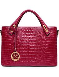 Motte Women'S Korean Handbag Shoulder Bag