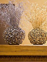Emulational милые красивые мягкие резиновые порошки спрей мозговое junci