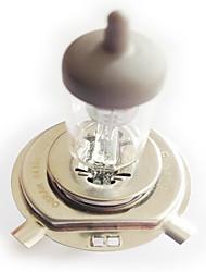 H4 12V 60/55W Osram 64193 Bulb
