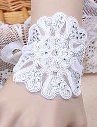 Bouquets de Noiva Casamento Ocasião Especial