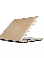 Smooth Hard Protective Case Cover for Macbook Air 11.6'' inch