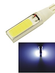 Luz Lateral/Luz de Freno Foco ) - LED - Coche