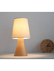 originele houten decoratie lamp de bedroomthe hoofd van een bed lamp creatieve instelbare licht een nachtlampje