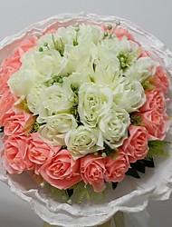 Wedding Flowers Bouquet Shape Flower Type Category