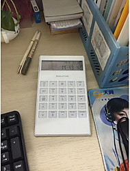 Fashional Thin Table Calculator