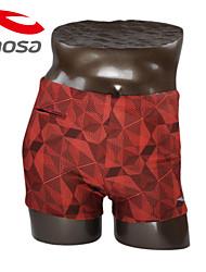 design de mode et la couleur boxer maillot de bain pour hommes