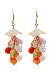 Cindy Women's Fashion  Earrings
