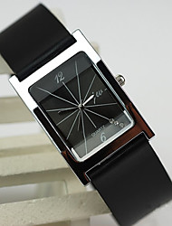 Women's Watches  Classic Square Type Small Leisure And Lovely Student Watches Cool Watches Unique Watches Fashion Watch