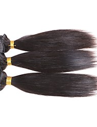 Indian Hair Straight Weaving