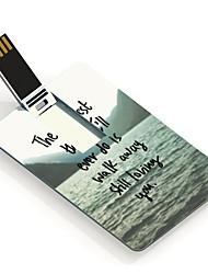 64GB a unidade flash USB coisa Cartão do projeto mais difícil