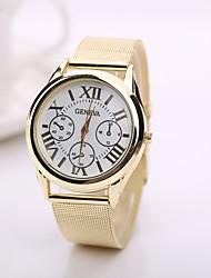 Новые приходят женщины одеваются часы из нержавеющей стали часы военные часы спортивные часы мужчин женщина бренд