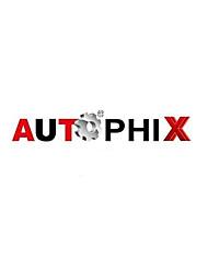 autophix® obd2 obdii voiture auto diagnostic testeur balayage outil bluetooth chevaux t300 - prend en charge iOS et Android
