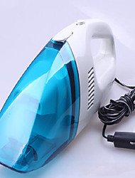 2 V Is A Portable Car Vacuum Cleaner Motor Dry Wet Amphibious Cleaner Aar Vacuum Cleaner