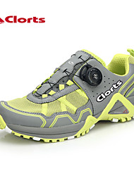 Clorts Women Style New Athletic Shoes Sports Running Shoes Walking Shoes Trail Racing Outdoor Shoes 3F013B