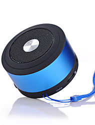 New Mini Bluetooth Wireless Speaker N8s Portable Audio Player with Supporting TF Card,Hands-free Call and FM Radio