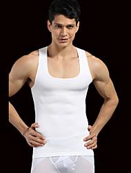 мужская COOLMAX формирователь shapwear тела