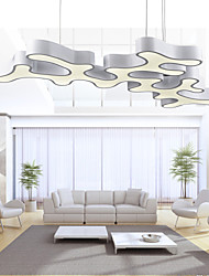 Lampadari - Tradizionale/Classico LED