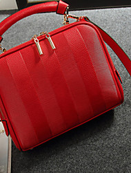 WEST BIKING® Small Square Famous Design Handbag Women Makeup Cosmetic Shoulder Bags Satchel Crossbody Bag