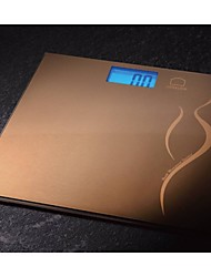 LOCK&LOCK Elactronic Personal Scale