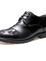 The New Fashion Trend in Spring Men Casual Shoes Joker Leisure Shoes Men's Shoes
