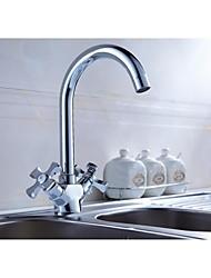 bec évier de vanité mitigeur mélangeurs robinet de cuisine bassin robinet de bain