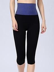 ropa de yoga culturismo deporte de fitness ropa mujer pantalones de gimnasia mujeres bailan mujeres pantalones de yoga