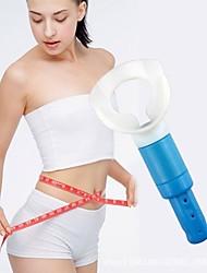 respiration abdominale minceur petits accessoires
