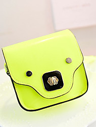 Women's New Fashion Mini Lovely Crossbody Bag