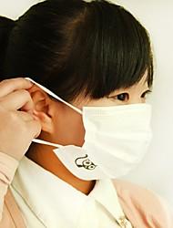 아름다운 방진 disposoble 마스크 얼굴 마스크 의료 거즈 마스크