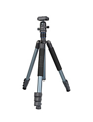 NEST Fordable Tripod Portable Aluminium for Digital Camera NT-294K