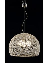 Lampadari - Afgani - DI Metallo - LED