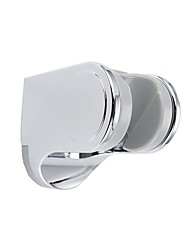 Wall Mounted Handheld Shower Holder Shower Bracket