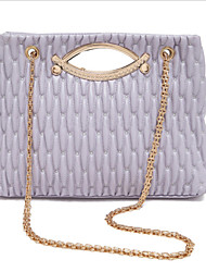 Handcee® Hot Selling Fashion Embossing Pattern PU Women Shoulder Bag