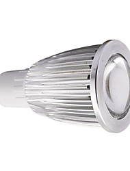 MORSEN® 9W GU10 700-750LM Led Cob Spot Light Lamp Bulb(85-265V)