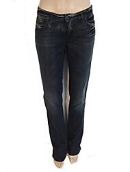 Diesel liv wash 008gg jeans, waist 27, length 34