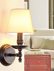 Modern Wall Lamp Lights with Reading Light For Bedroom Home Lighting,Wall Sconce