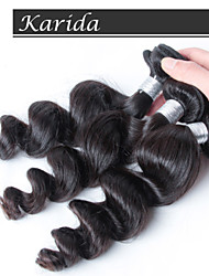 3 pcs/Lot Wholesale Peruvian Hair Weaving, Wholesale Virgin Peruvian Hair