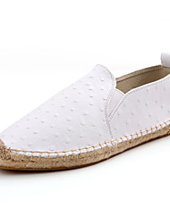 2017 Hot Sell Fashion Men's Loafers Flats Shoes Slip on Leisure Shoes Men Casual Driving Shoes Man Flats Shoes