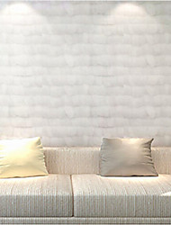 novo arco-íris ™ wallpaper arte contemporânea deco pena wallpaper revestimento de parede arte não-tecidos da parede da tela