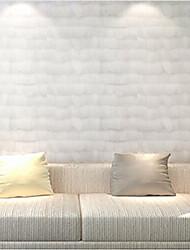 neue Regenbogen ™ modernen Tapete Art-Deco-Federtapete Wandverkleidung Vlies Wandkunst
