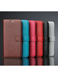 luxuosa capa para Samsung Galaxy S6 borda