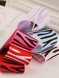 10M Gorgeous Beautiful  Ribbon (More Colors)