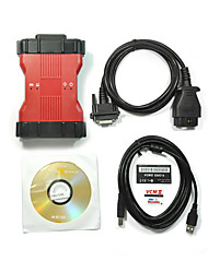 vcm ii ford mazda 2 en 1 outil de diagnostic multi-langue